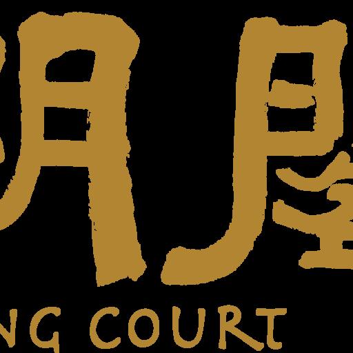 13523 0a3471fdaf logo