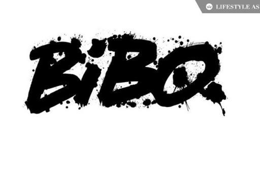13650 76e4a89557 logo