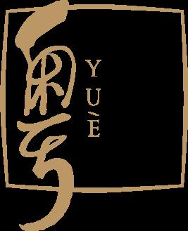 13765 6177701187 logo