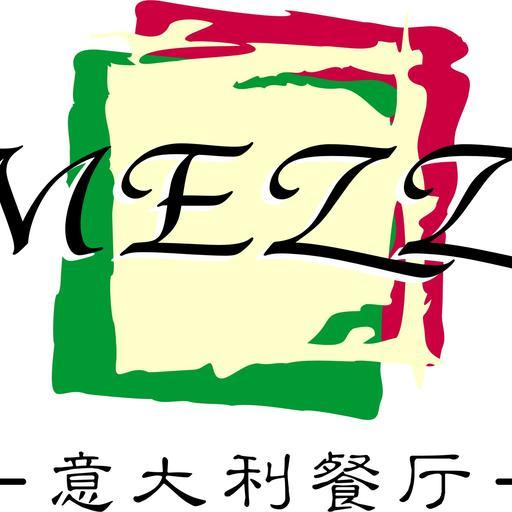 13895 32088e4c0d logo