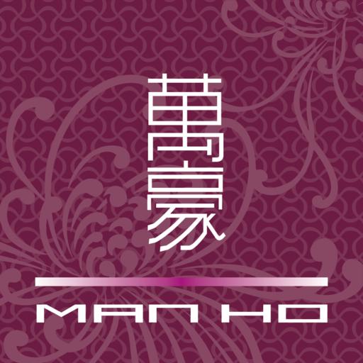 14004 f15d76fe6b logo