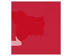 14204 6e0f236d7c logo