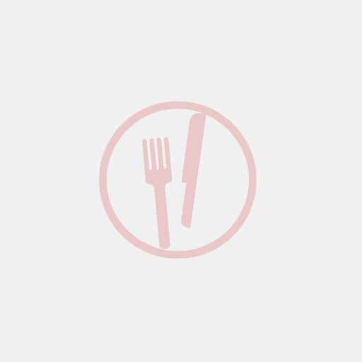 14207 2e5842a782 logo