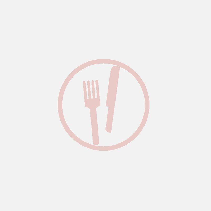 14340 5d0f068751 logo