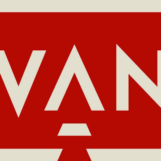 18581 f84afe2515 logo