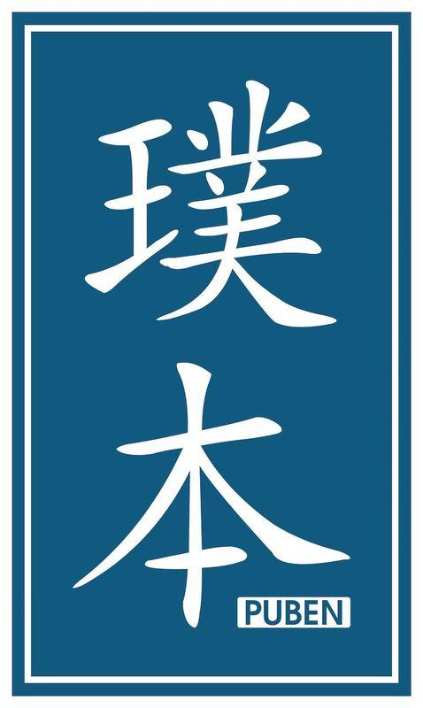 18593 4023b57a2f logo