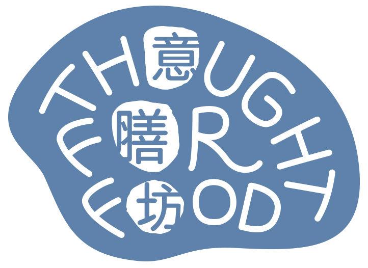 18713 7d39b5e80b logo