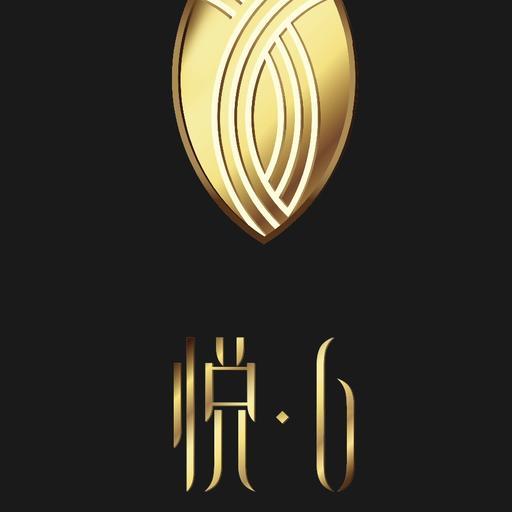18955 aca77bfbb3 logo