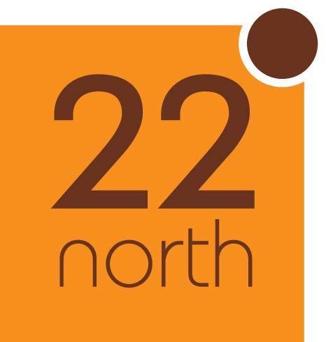 2000187 2e90325f7b logo