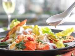 2005158 restaurant roosevelt sky restaurant