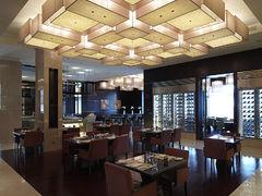 2006801 bld cafe at renaissanc putuo