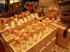 2006804 bld cafe at renaissanc putuo
