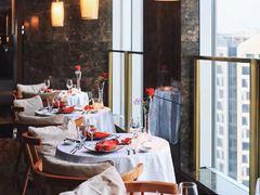 2007115 miyabi japanese restaurant sky bar