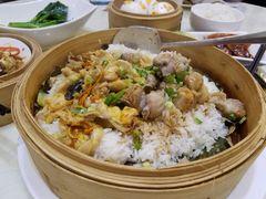 2010620 restaurant mingmenhotpot