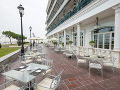 2011344 restaurant vicrestaurante