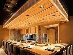 2013520 restaurant haku