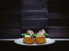 2013529 restaurant haku