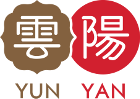 2046107 1a9b6cee56 logo