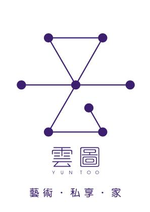 2049421 3b96acfab6 logo