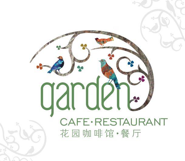 2049468 1e05d4a581 logo