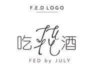 2049599 a26c5bbb58 logo