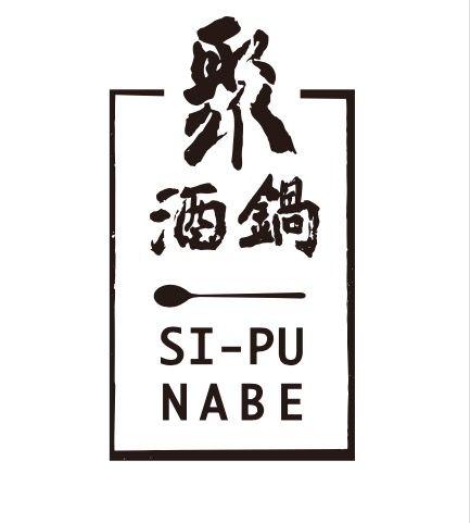 2049708 68f5ca29fd logo