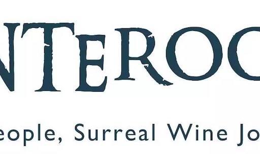 2050056 78fe653379 logo