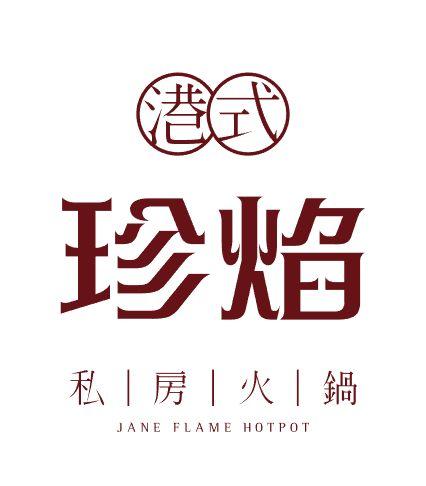 2050543 dc64d5f1d6 logo