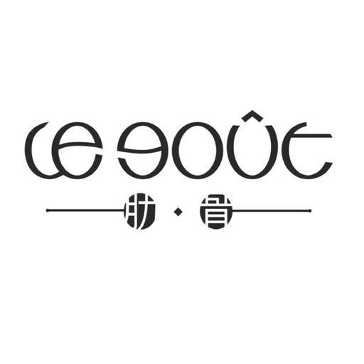 2051818 73c453f1f5 logo