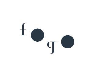 2051843 914551f6a8 logo