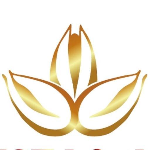 2051896 8eb39d275a logo