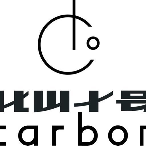 2051937 dfcb3def63 logo