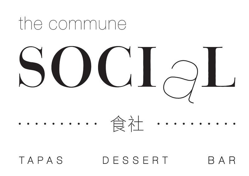 2053257 6d8aebe162 logo