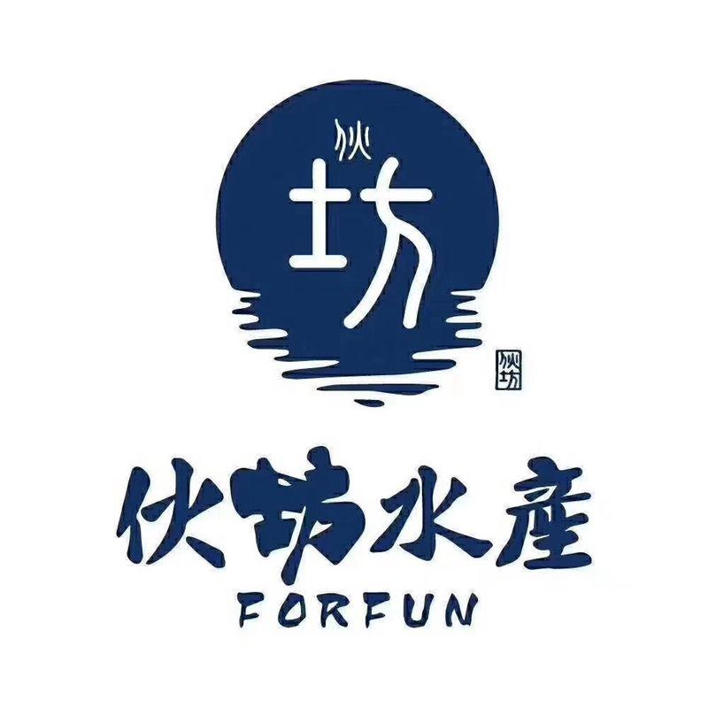 2053297 8a1c62de54 logo