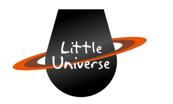 2055578 f6a1a926a1 logo
