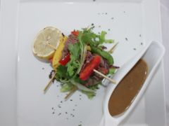 54170 restaurant lounge glo london