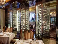 54256 restaurant pelhams waldorf