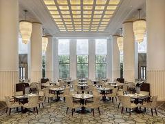 54653 the lobby peninsula shanghai