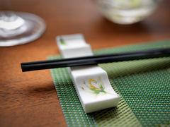 55707 restaurant shang high