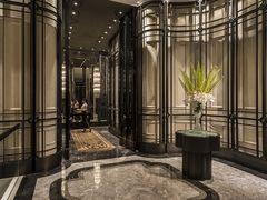 55819 restaurant shang xi four seasons hotel pudong