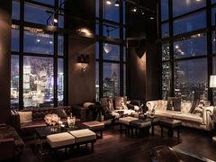 56057 restaurant club m1nt