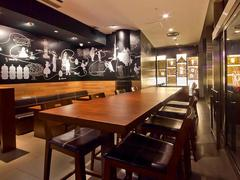 57030 restaurant brotzeit swfc shanghai