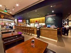 57031 restaurant brotzeit swfc shanghai