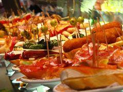 57189 spanish restaurant tomatito