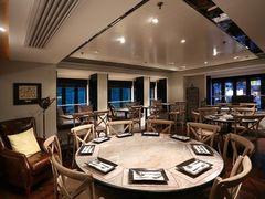 57991 restaurant cafe siam