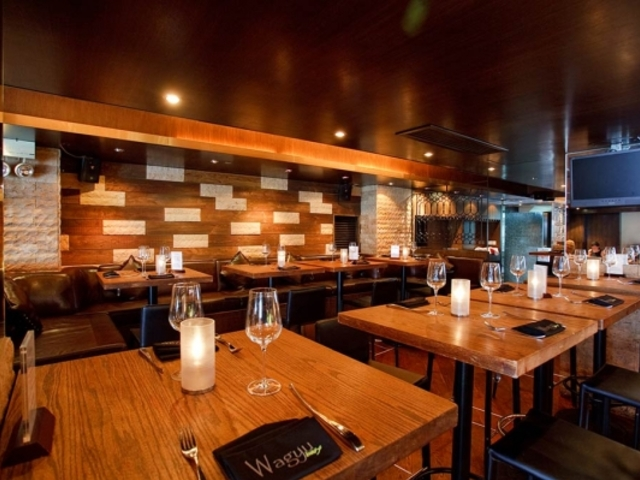 58196 restaurant wagyu lounge