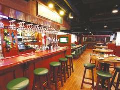 58352 restaurant trafalgar