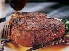 58632 mortons steak seafood grille