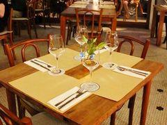 58679 restaurant nene
