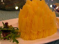 58702 restaurant shen yue xuan